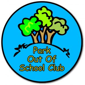 Park Out of School Logo